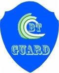 BTGuard tarjoaa anonymiteettisuojaa BitTorrentin käyttäjille