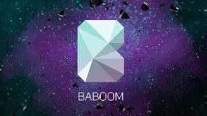 Spotifyn kilpailijaksi tähtäävä Baboom julkaistiin – lupaa 90 prosenttia tuotoista musiikintekijöille