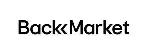 Suomeen rantautunut Back Market haastaa kunnostettujen ja käytettyjen elektroniikkalaitteiden markkinat