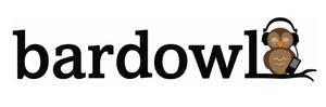 """Bardowl on """"äänikirjojen Spotify"""""""