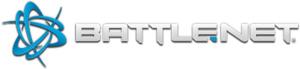 Battle.net joutui tietomurron uhriksi