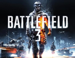 'Battlefield 3' beta gets hacked