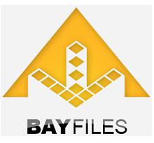 The Pirate Bayn ylläpitäjiltä uusi tiedostonjakopalvelu