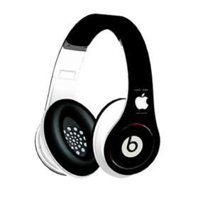 Nyt se varmistui: Apple ostaa kolmella miljardilla kuulokeyhtiön