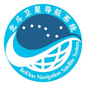 Kiina on valmis haastamaan GPS:n – BeiDou on valmis ensi kesänä