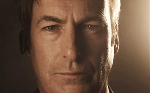 Netflix gets 'Breaking Bad' spinoff 'Better Call Saul'