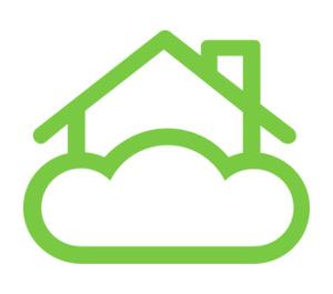 Bitcasa shuts down Drive cloud service