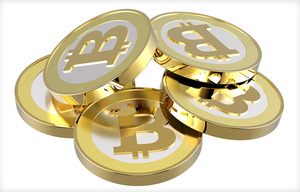Bitcoinin hinta saavutti uuden huipun