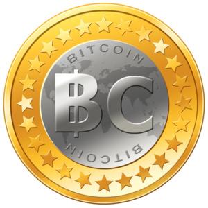Suomalaisyhtiön ennakkoluuloton kokeilu: osa palkasta maksetaan Bitcoineina
