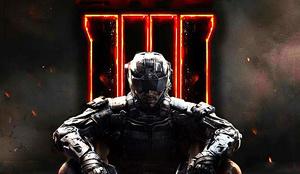 Uuden Call of Duty -pelin julkaisupäivä paljastettiin