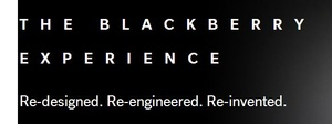 BlackBerry to launch BlackBerry 10 tablet this year