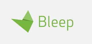 BitTorrentin yksityisyyttä kunnioittava pikaviestin avattiin julkiseen käyttöön