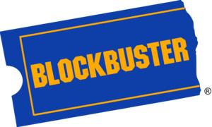 Uusi haastaja Netflixille Suomeen? Blockbuster-palvelu aloitti