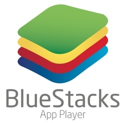 Met BlueStacks Beta kun je Android apps draaien op Windows