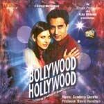 Bollywood-tuotantoa laittomasti levittäneelle 3 vuotta vankeutta