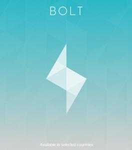 Instagram lanceert beperkt nieuwe chat-app Bolt