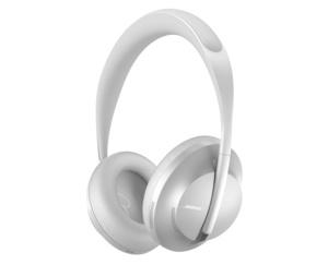 Päivän diili: Bose Noise Cancelling Headphones 700 -vastamelukuulokkeet hinta 279 euroa (säästä 70 euroa)