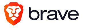 Brave-selain haastaa Googlen - selaimeen käyttäjän yksityisyyttä kunnioittava hakukone