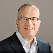 Mozilla employees want brand new CEO Brendan Eich to resign, already