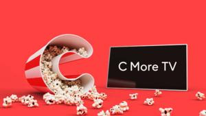 C More -suoratoistopalvelun liiketoiminta siirtyy Telialle - palvelun tilaajamäärät kasvoivat vuodessa yli 50%
