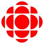 CBC:n TV-kilpailu pääsee torrent-levitykseen