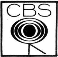 CBS Records tekee paluun