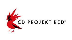 Cyberpunk 2077 -pelin kehittäjä joutui kyberhyökkäyksen kohteeksi - kiristäjä väittää saaneensa haltuun pelien lähdekoodeja