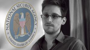 Edward Snowden mag komende 3 jaar in Rusland verblijven