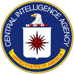 Teinille linnaa CIA-pomon ja muiden viranomaispomojen hakkeroinnista