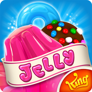 Activision Blizzard completes acquisition of Candy Crush maker King