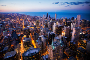 Streaming subscribers sue Chicago over controversial 'cloud tax'
