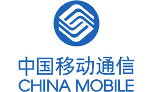 China Mobile added 1 million iPhone users last month