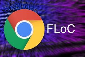 Tällainen on Googlen FLoC, joka korvaa kolmannen osapuolen evästeet mainonnassa