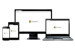 Google adding global media controls to Chrome