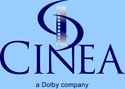 Cinea says goodbye to S-View screener player