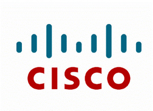 Cisco set to can 10,000 employees