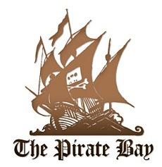 Pirate Bay uudelleen IFPI:n suurennuslasin alla