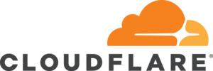 CloudFlare haastaa Googlen – Kokeile uutta 1.1.1.1 DNS-palvelua