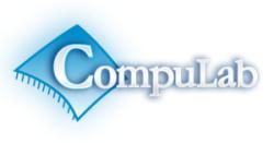 CompuLab kehittelee Tegra 2 -pohjaista HTPC-konetta