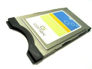 Viestintävirasto määräsi maksu-tv-kanavat yhden kortin alle