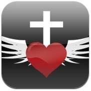 Catholic Church approves confession iOS app