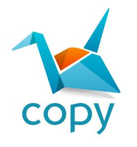 Copy-pilvipalvelu lopettaa toimintansa