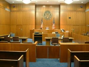 Apple, Samsung battle reaches 50 lawsuits