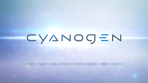 Cyanogen close to raising another $110 million in its efforts to take on Android
