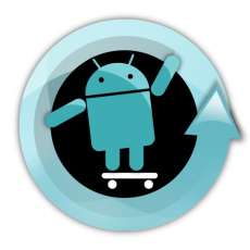 CyanogenMod custom ROMs reach 1 million active users