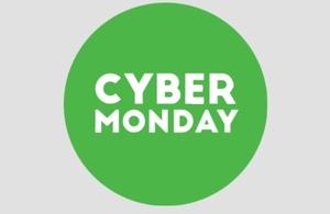 Tarjoukset jatkuvat vielä - maanantaina vuorossa Cyber Monday -tarjouspäivä, ensimmäiset tarjoukset julki
