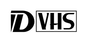 Häh? HD-leffoja oli olemassa myös VHS-kaseteilla