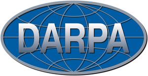Yhdysvallat kehittää deep web -hakukonetta
