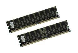 Samsung og Hynix fremviser fungerende DDR4 moduler