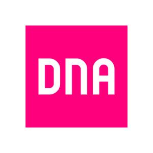 Maksukanavat ilmaiskatselussa DNA:n verkossa viikonlopun ajan